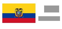Dominios de Ecuador .EC
