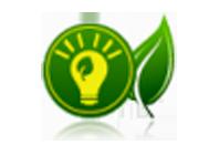Nuestros servidores de hosting funcionan a través de energía eólica.