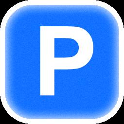 Freeparking en hostea.pe