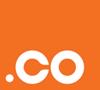 Busca tu dominio colombiano. Dominio .co
