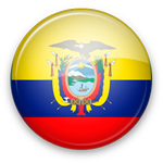 Busca tu dominio ecuatoriano. Dominio .ec
